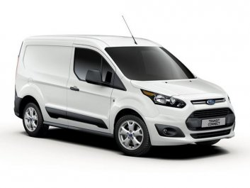 FORD Transit Connect Trend Van 210 L1